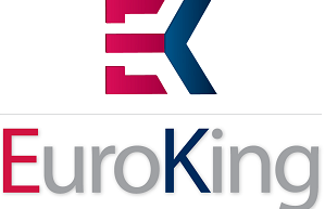 EuroKing's 2017 User Group a great success