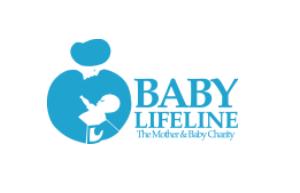 babylifeline