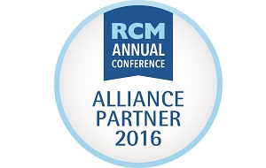 EuroKing to exhibit at RCM Annual Conference