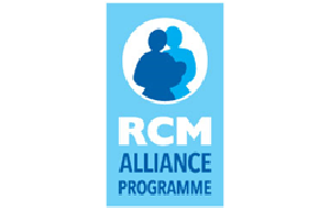 rcm-alliance