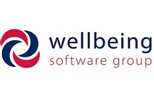 Wellbeing Software Group announces appointment of  Chief Technology Officer
