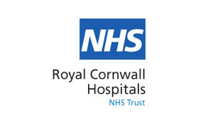EuroKing solution to be deployed at Royal Cornwall Hospital Treliske